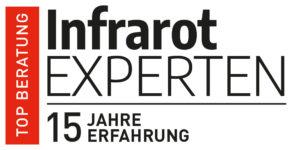 Infrarotheizungen - 100% Qualität aus Österreich